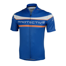 Protective Brisbane Trikot Men royal